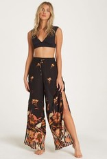Billabong Billabong Falling Sun Pant