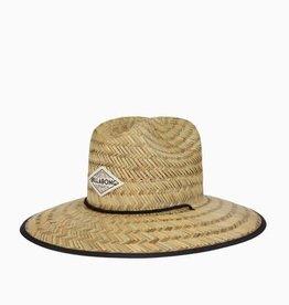 Billabong Billabong Tipton Beach Hat