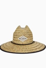 Billabong Billabong Tipton Beach Hat