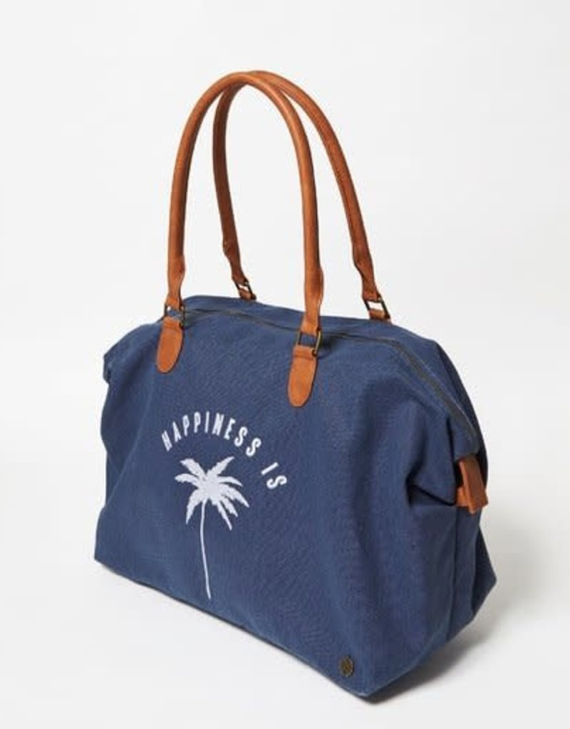 Billabong Billabong Bali Bliss Weekender Tote