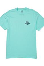 Billabong Billabong Club Short Sleeve T-Shirt