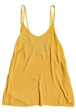 Roxy Roxy Chillday Strappy Beach Dress
