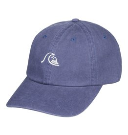 Quiksilver Quiksilver Rad Bad Dad Hat