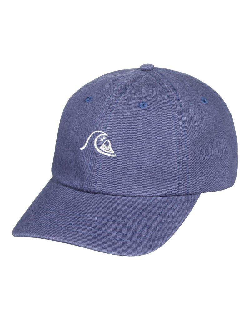 Quiksilver Quiksilver Rad Bad Dad Hat