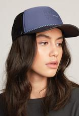 RVCA RVCA Unphased Trucker Hat