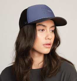 RVCA RVCA Unphased Trucker Hat