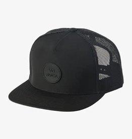 RVCA RVCA Sphere Trucker Hat