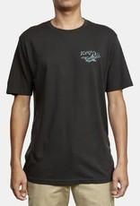 RVCA RVCA Castaway T-Shirt
