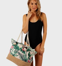 Rip Curl Rip Curl Tropic Heat Tote Bag