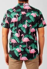 Rip Curl Rip Curl Jungles Short Sleeve Shirt