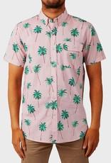 Rip Curl Rip Curl Torrey Short Sleeve Shirt