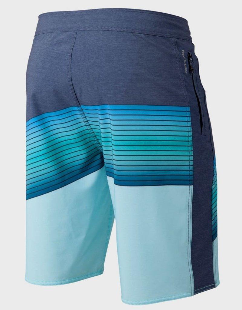 "Rip Curl Rip Curl Mirage Invert 20"" Boardshorts"