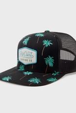 Rip Curl Rip Curl Palm Cruise Trucker Hat