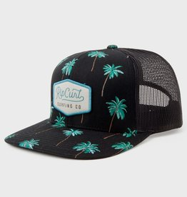 Rip Curl Rip Curl Palm Cruise Trucker Hat