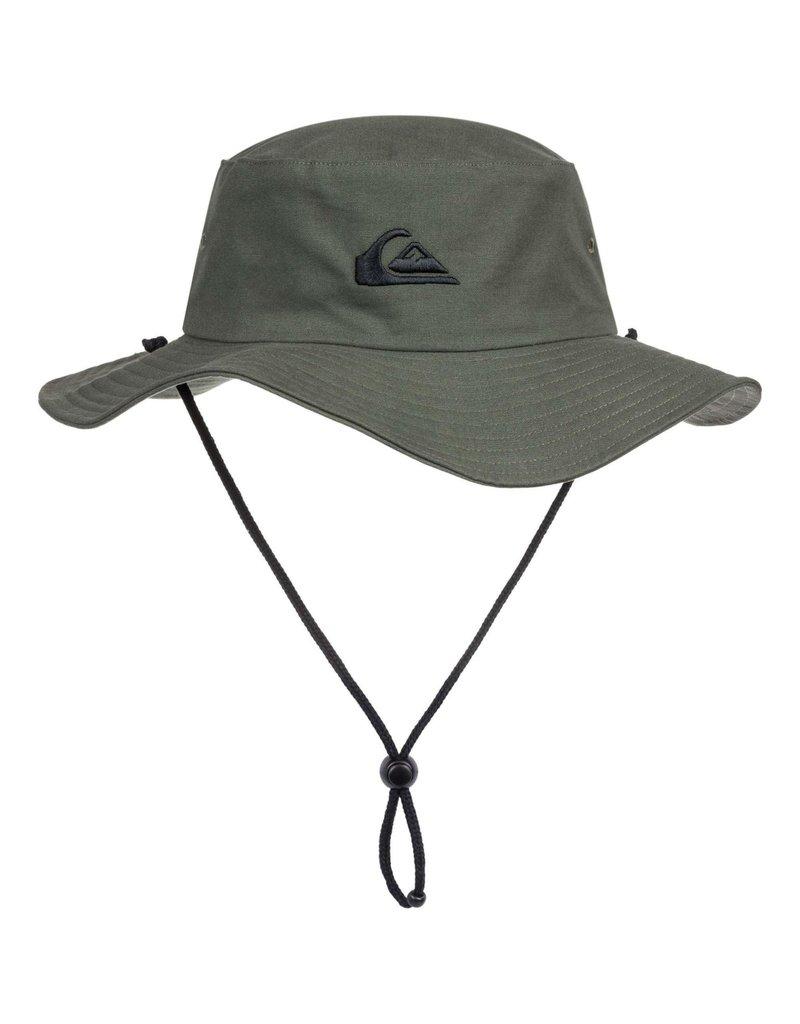 Quiksilver Quiksilver Bushmaster Bucket Hat