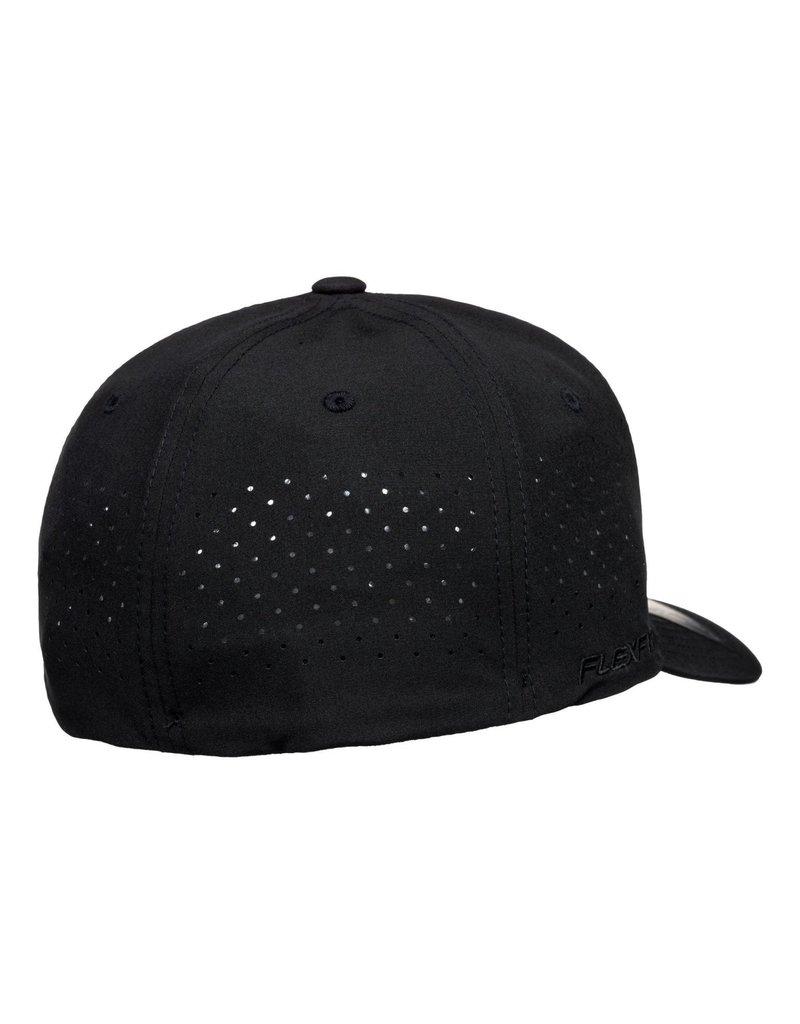 Quiksilver Quiksilver Nelson Amphibian Flexfit Hat