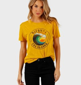 Rip Curl Rip Curl Searchin Boy Tee