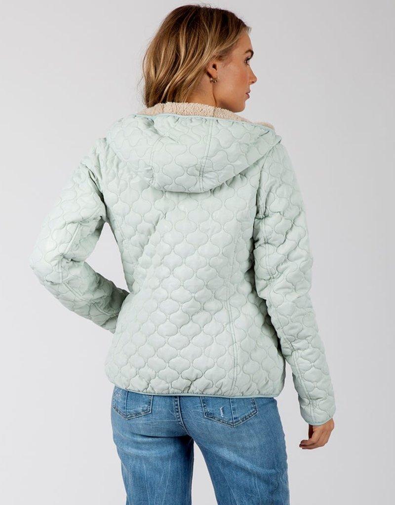 Rip Curl Rip Curl Anti-Series Anoeta II Jacket