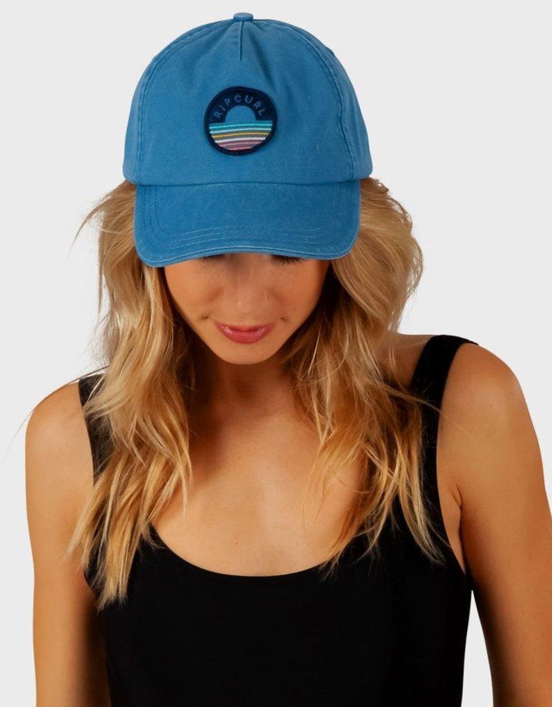 Rip Curl Rip Curl Surf Safari Cap