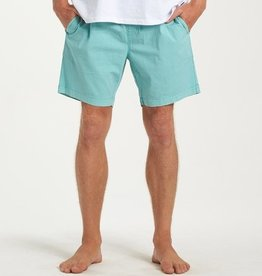 Billabong Billabong All Day Layback Boardshorts