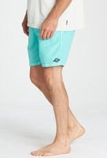 Billabong Billabong All Day Layback Boardshorts