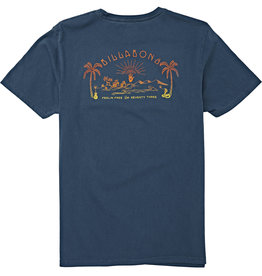 Billabong Billabong Mysto T-Shirt