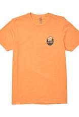 Billabong Billabong Volcano T-Shirt