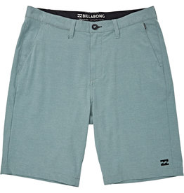 Billabong Billabong Crossfire X Submersible Hybrid Shorts