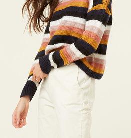 O'Neill O'Neill Daze Sweater