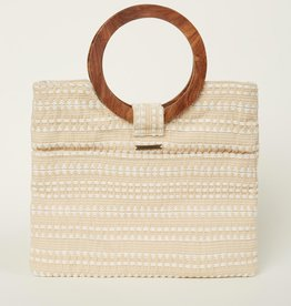 O'Neill O'Neill Kate Bag