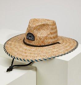 O'Neill O'Neill Sun Road Printed Hat