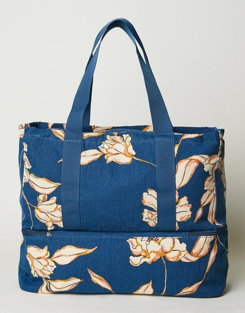 O'Neill O'Neill Cool It Tote Bag