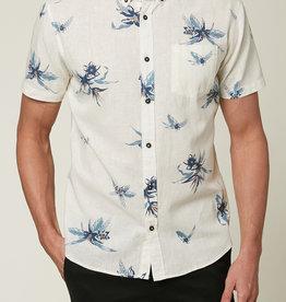 O'Neill Jack O'Neill Tahiti Shirt