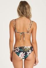 Billabong Billabong After Sunset Lowrider Bikini Bottom