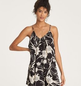 Billabong Billabong Del Sur Romper Cover Up