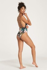 Billabong Billabong After Sunset One Piece Swim
