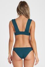 Billabong Billabong Sol Searcher Tropic Bikini Bottom