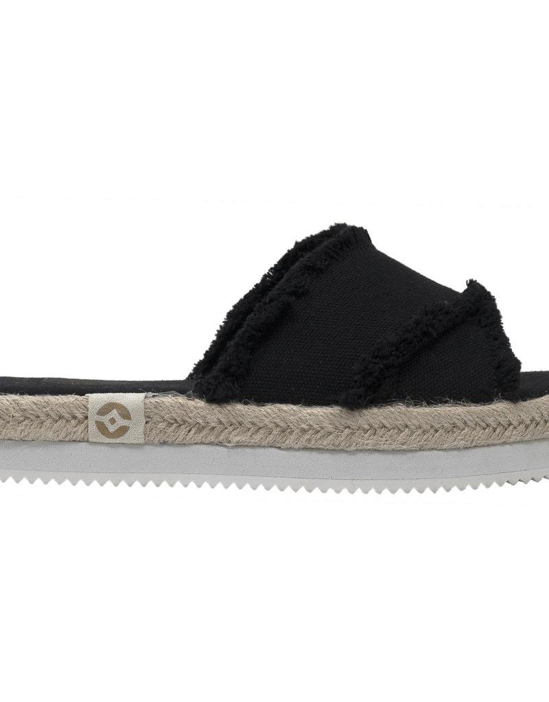 Nalho Nalho Kamala Platform Sandals