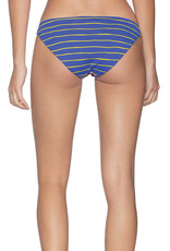 Maaji Maaji Maris Tabby Signature Cut Bikini Bottoms