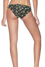Maaji Maaji Breathless Flirt Signature Cut Bikini Bottom