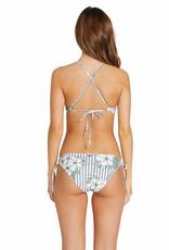 Volcom Volcom So Tropical Tie Side Bikini Bottoms