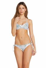 Volcom Volcom So Tropical Scoop Bikini Top