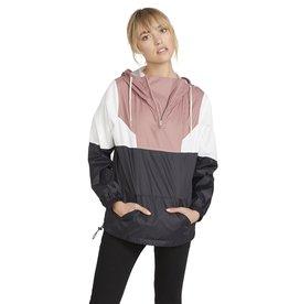 Volcom Volcom Wind Stoned Jacket
