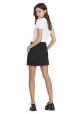 Volcom Volcom Frochickie Skirt