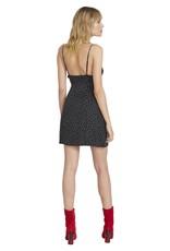 Volcom Volcom Madly Yours Dress