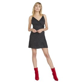 Volcom Volcom Madly Yours Dress