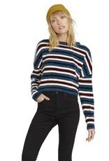 Volcom Volcom The Favorite Sweater
