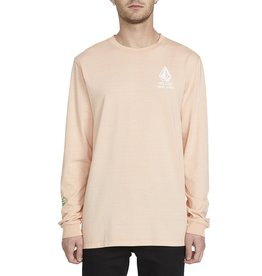 Volcom Volcom New High Score Long Sleeve Tee