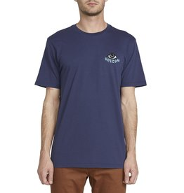 Volcom Volcom Stone Grown Short Sleeve Tee