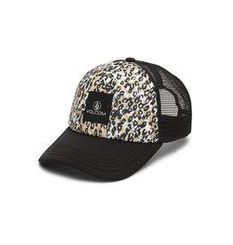 Volcom Volcom Buds For Life Hat